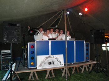 piratenfeest2010.JPG
