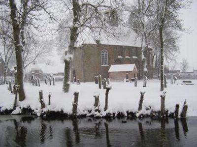 tn_Kloosterkerk.jpg