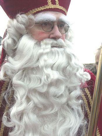 tn_Sinterklaas%202007-2.JPG