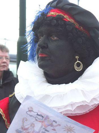 tn_Sinterklaas%202007-3.JPG