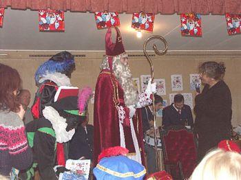tn_Sinterklaas%202007-5.JPG