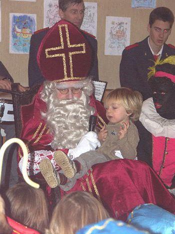 tn_Sinterklaas%202007-6.JPG