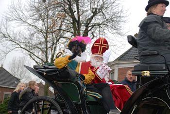 tn_Sinterklaasintocht%202008%20015.JPG