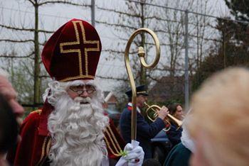 tn_Sinterklaasintocht%202008%20032.JPG