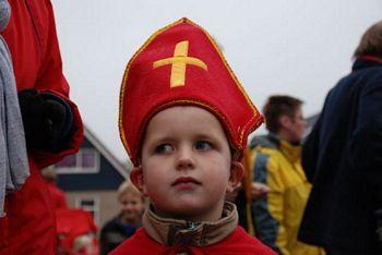 tn_Sinterklaasintocht%202008%20033.JPG