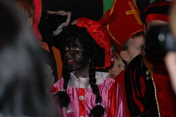 tn_Sinterklaasintocht%202008%20060.JPG