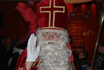 tn_Sinterklaasintocht%202008%20064.JPG
