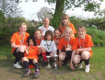 voetbalkampioenen2010.JPG