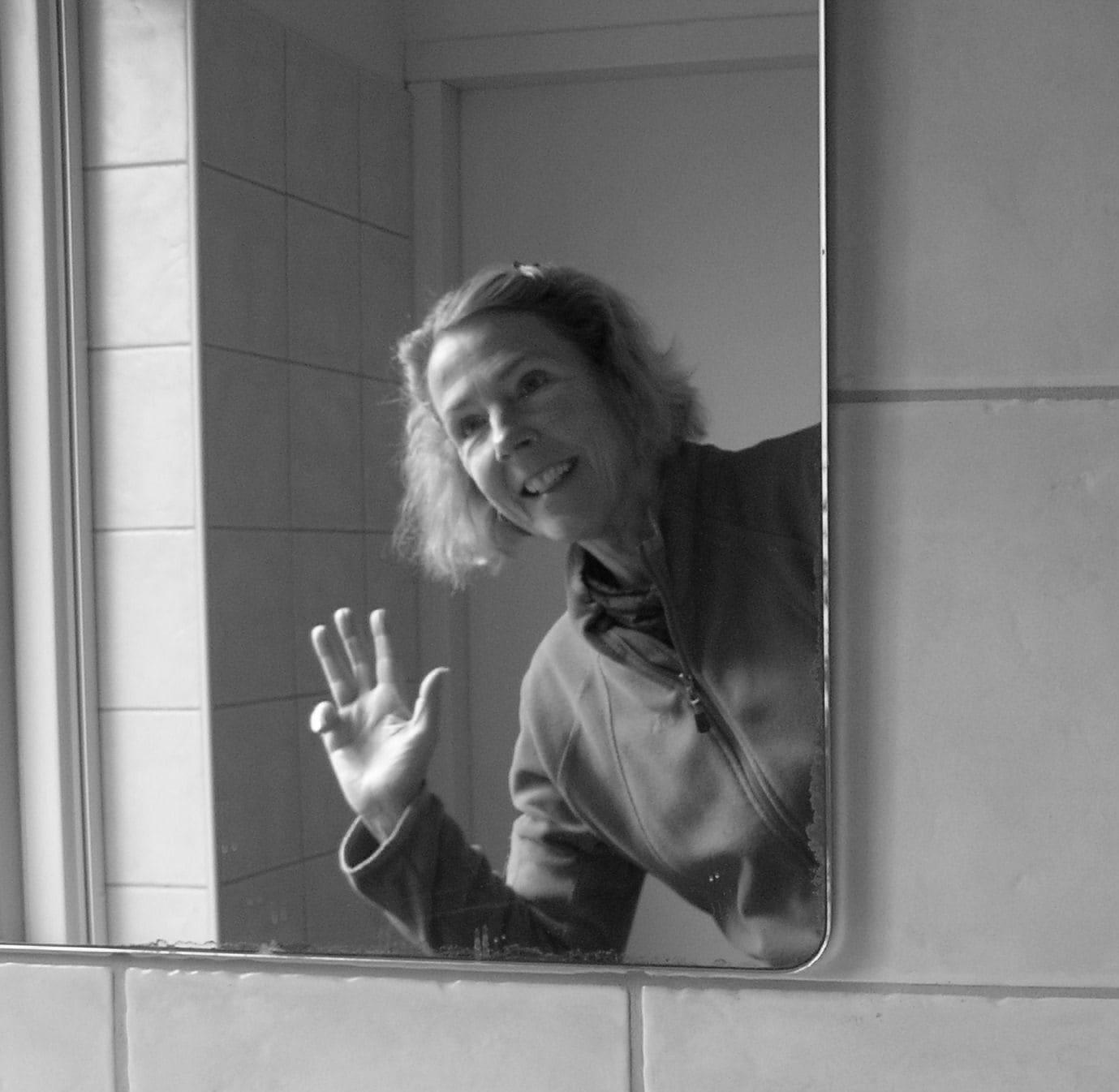 RdH-Selfie-02-OI.jpg