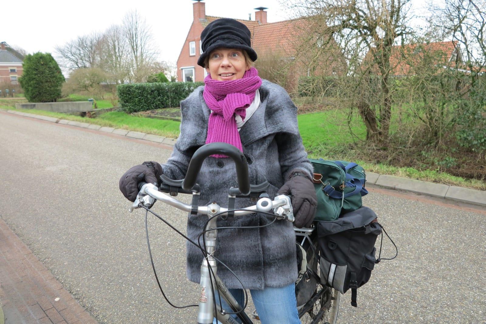 et-fiets-en-fietser-03-anja-ensing-oi.jpg