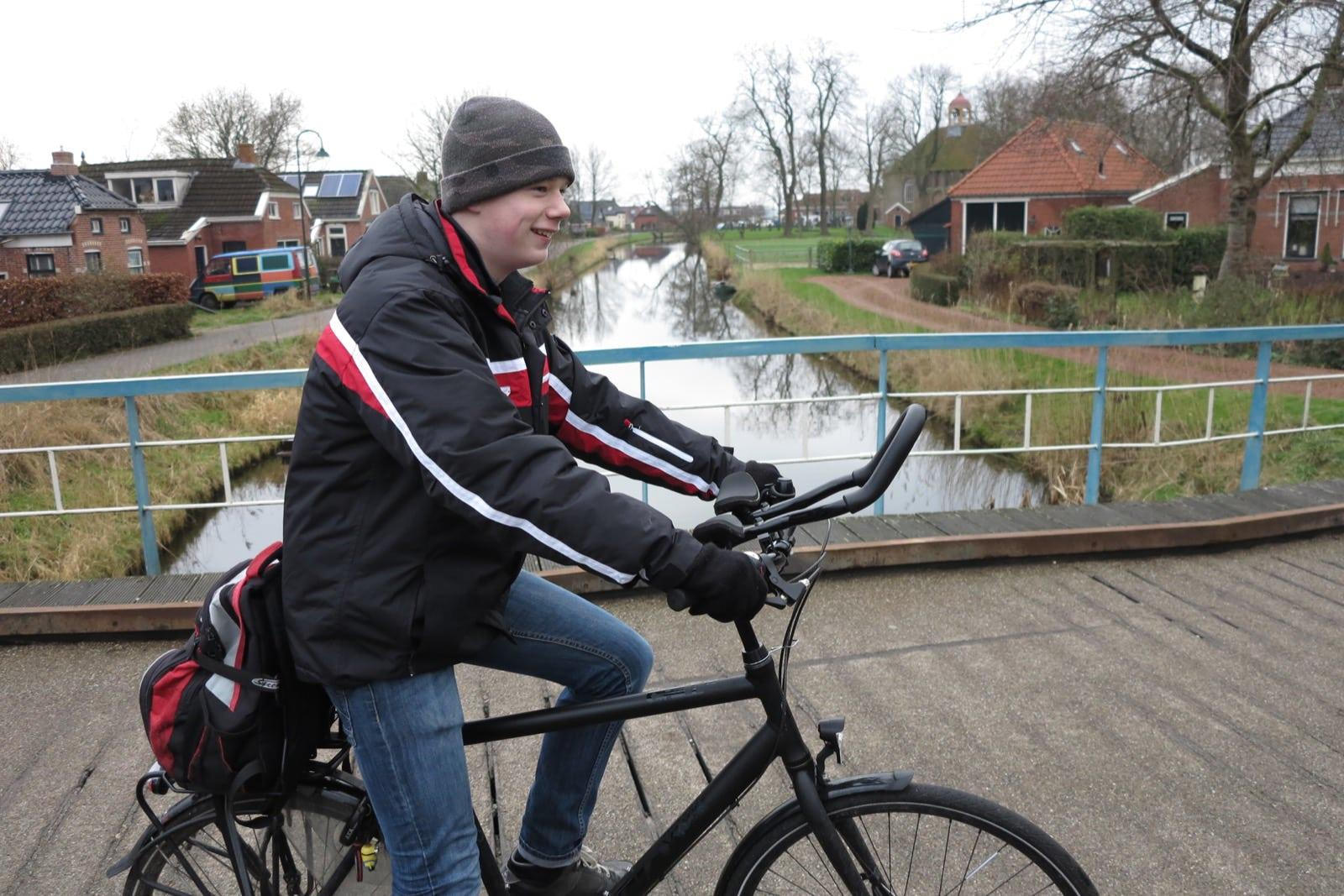 et-fiets-en-fietser-04-sander-ganzeveld-oi.jpg
