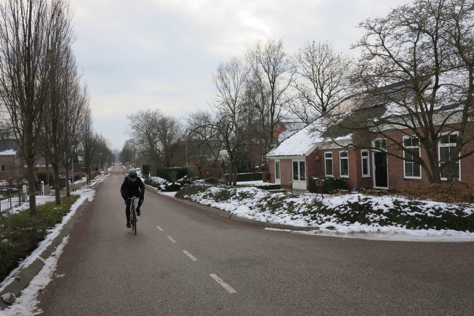 et-fiets-en-fietser-05-bram-ten-cate-oi.jpg
