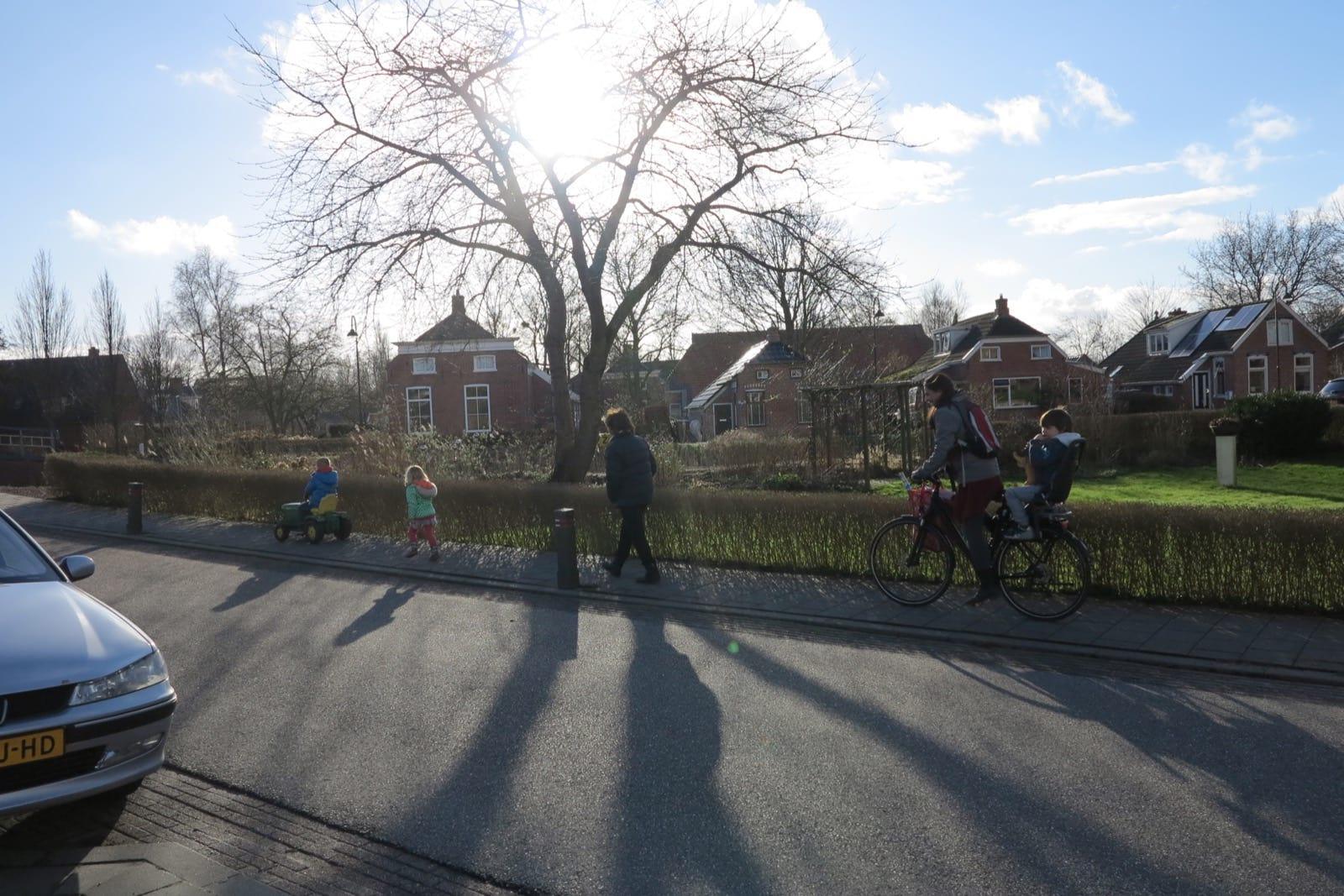 et-fiets-en-fietser-08-evelien-de-rijke-met-joris-vos-oi.jpg