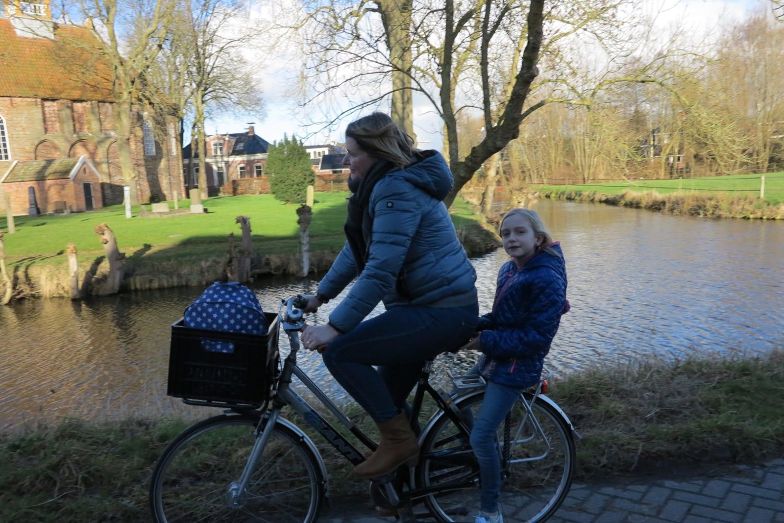 et-fiets-en-fietser-10-myla-uitham-met-sophie-oi.jpg