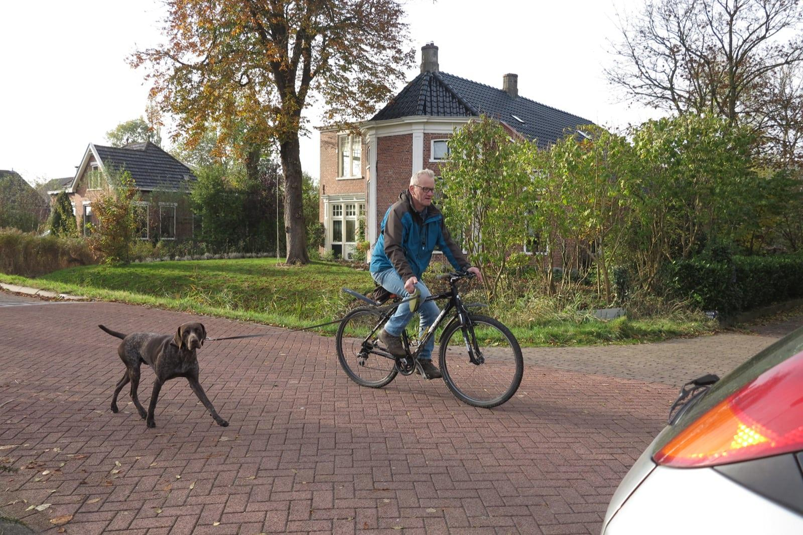 et-fiets-en-fietser-100-wout-oi.jpg