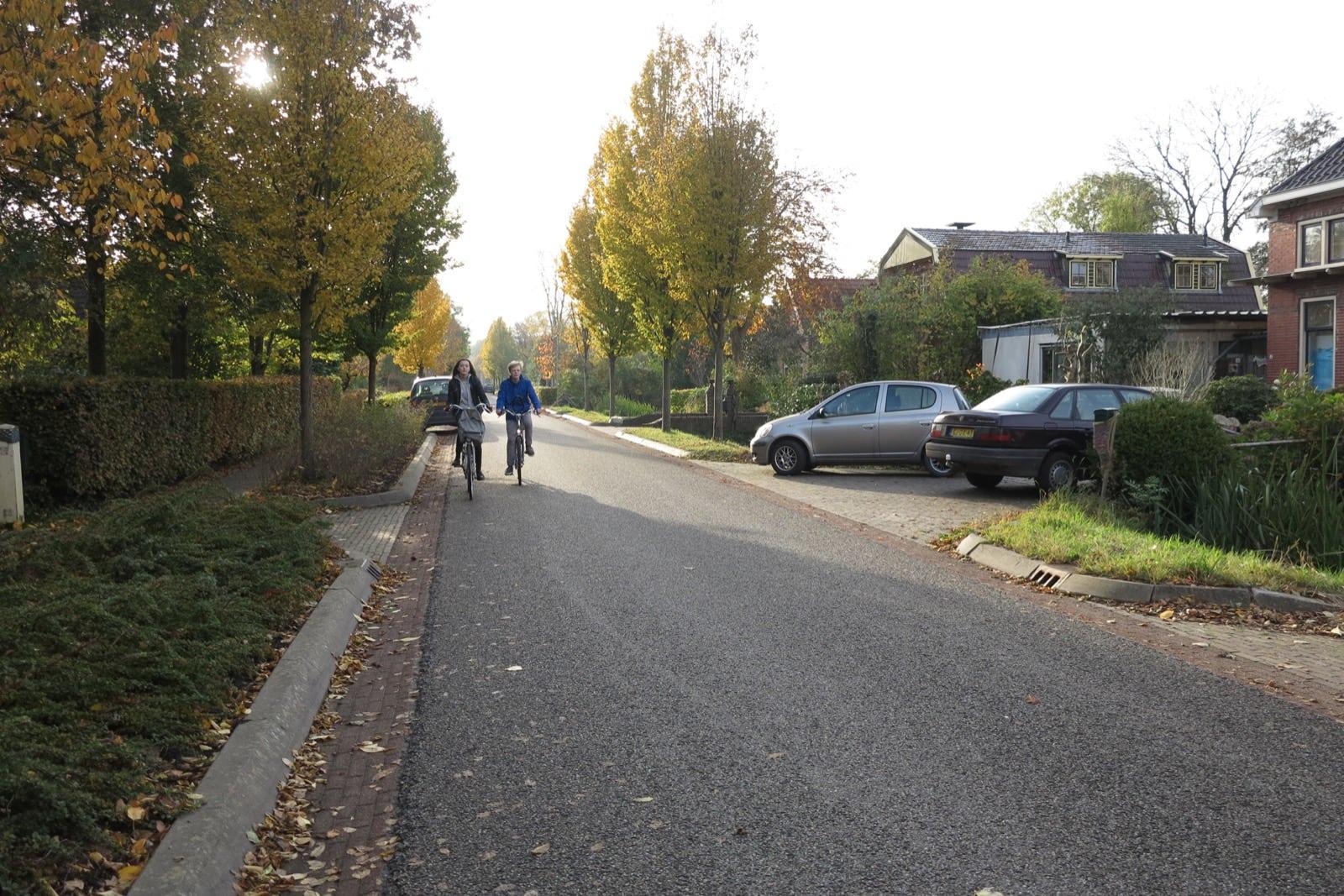 et-fiets-en-fietser-101-jorre-zoon-van-menco-vd-berg-en-desiree-luiken-oi.jpg