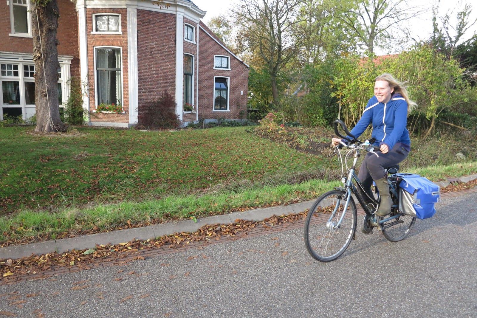 et-fiets-en-fietser-102-winnie-oi.jpg