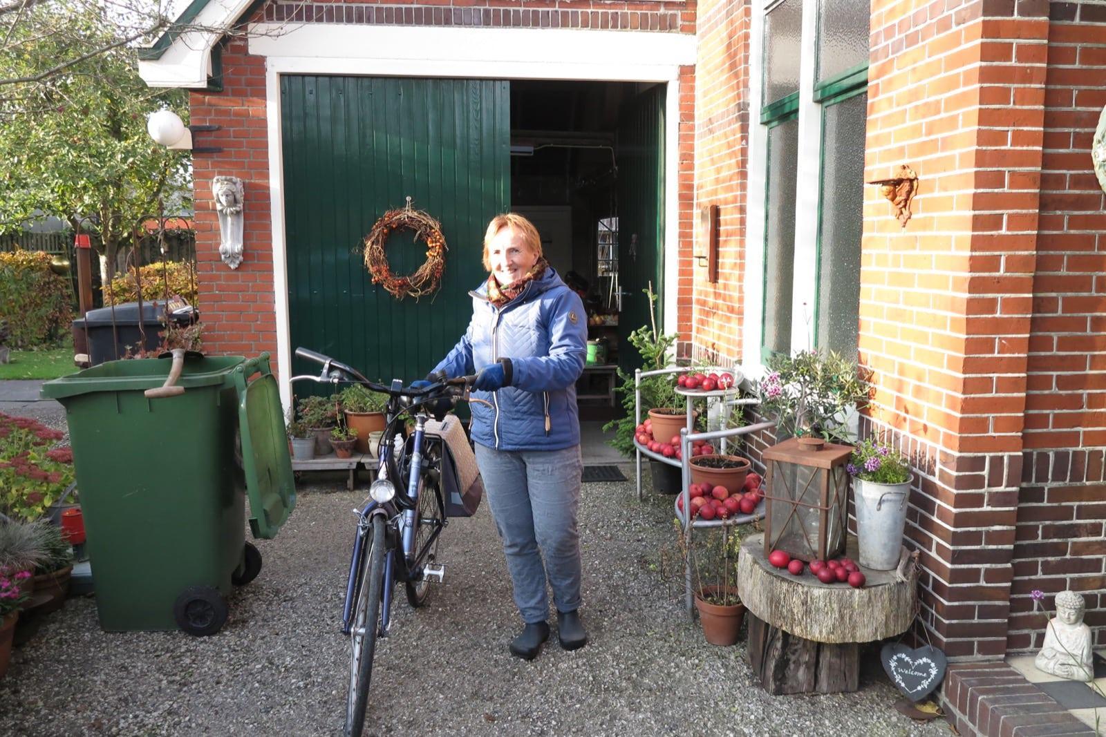 et-fiets-en-fietser-103-yvonne-vd-weert-oi.jpg