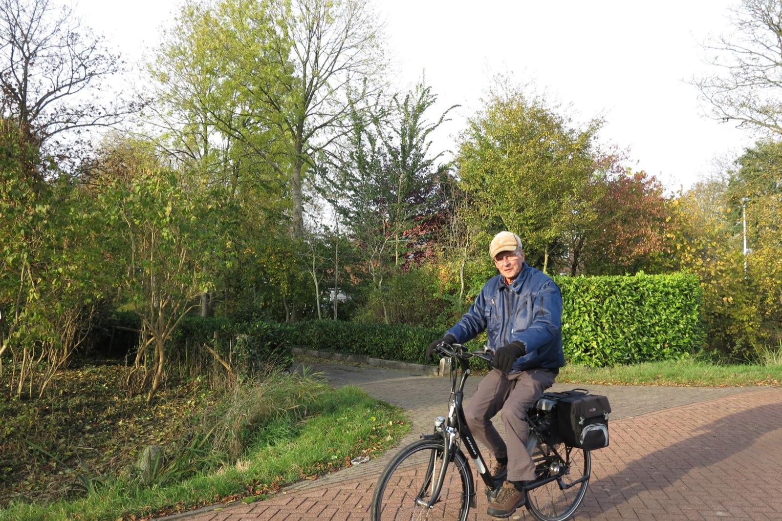 et-fiets-en-fietser-104-sybolt-oudman-oi.jpg