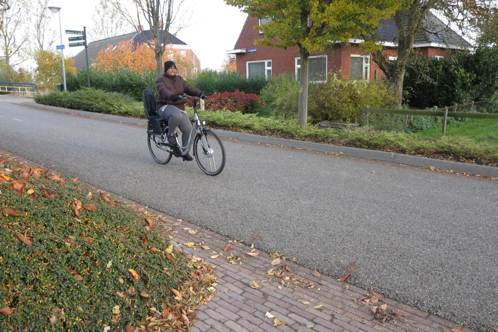 et-fiets-en-fietser-105-maya-van-dijken--bakkerstraat-oi.jpg
