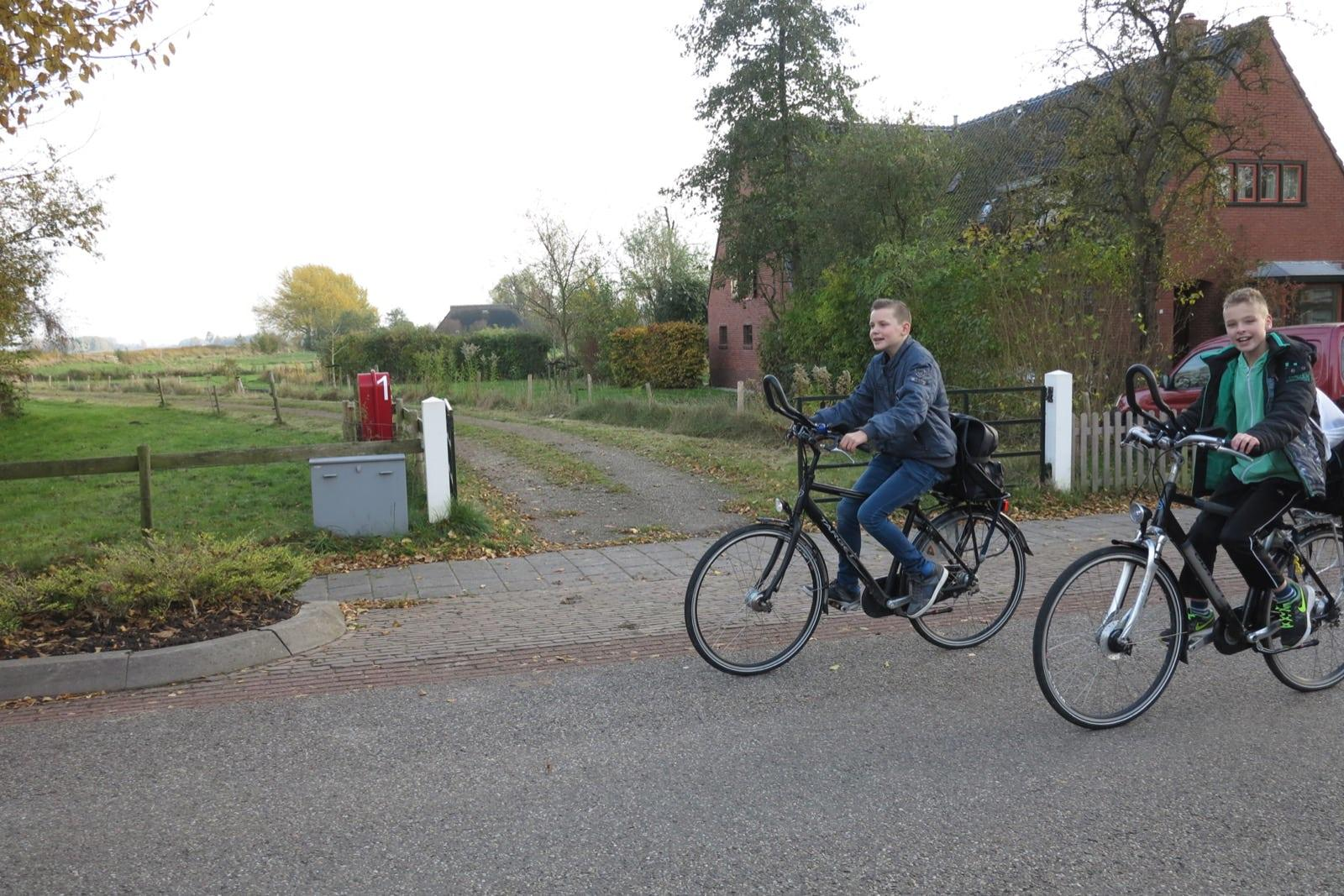 et-fiets-en-fietser-106-steven-ten-cate-en-emiel-ridder-oi.jpg