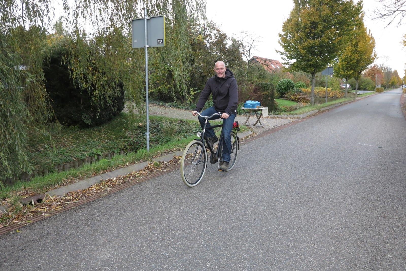 et-fiets-en-fietser-108-geerle-vd-veen---fiets-met-terugtraprem-oi.jpg