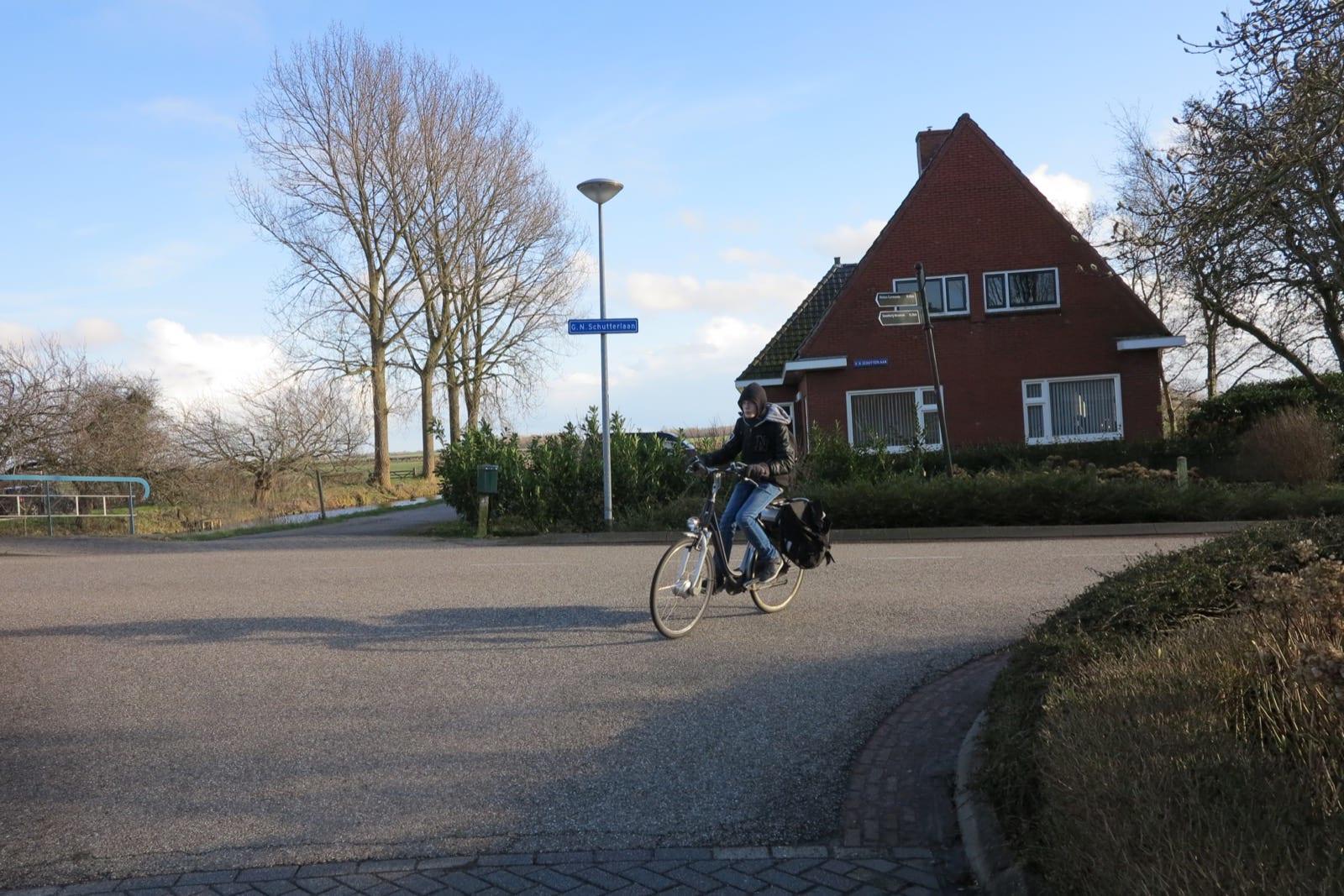 et-fiets-en-fietser-11-daan-kingma-oi.jpg