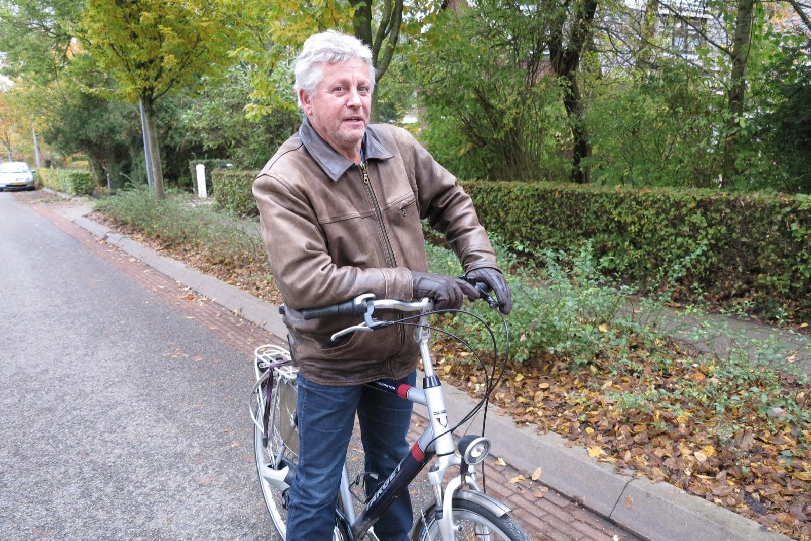et-fiets-en-fietser-111-harry-ten-cate-oi.jpg