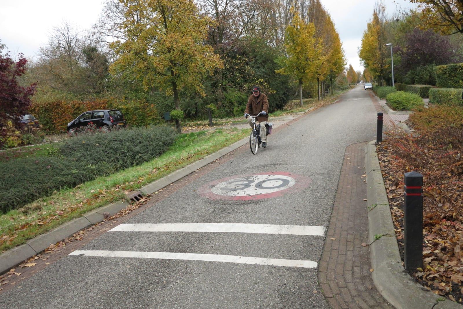 et-fiets-en-fietser-112-jacob-vd-woude-oi.jpg