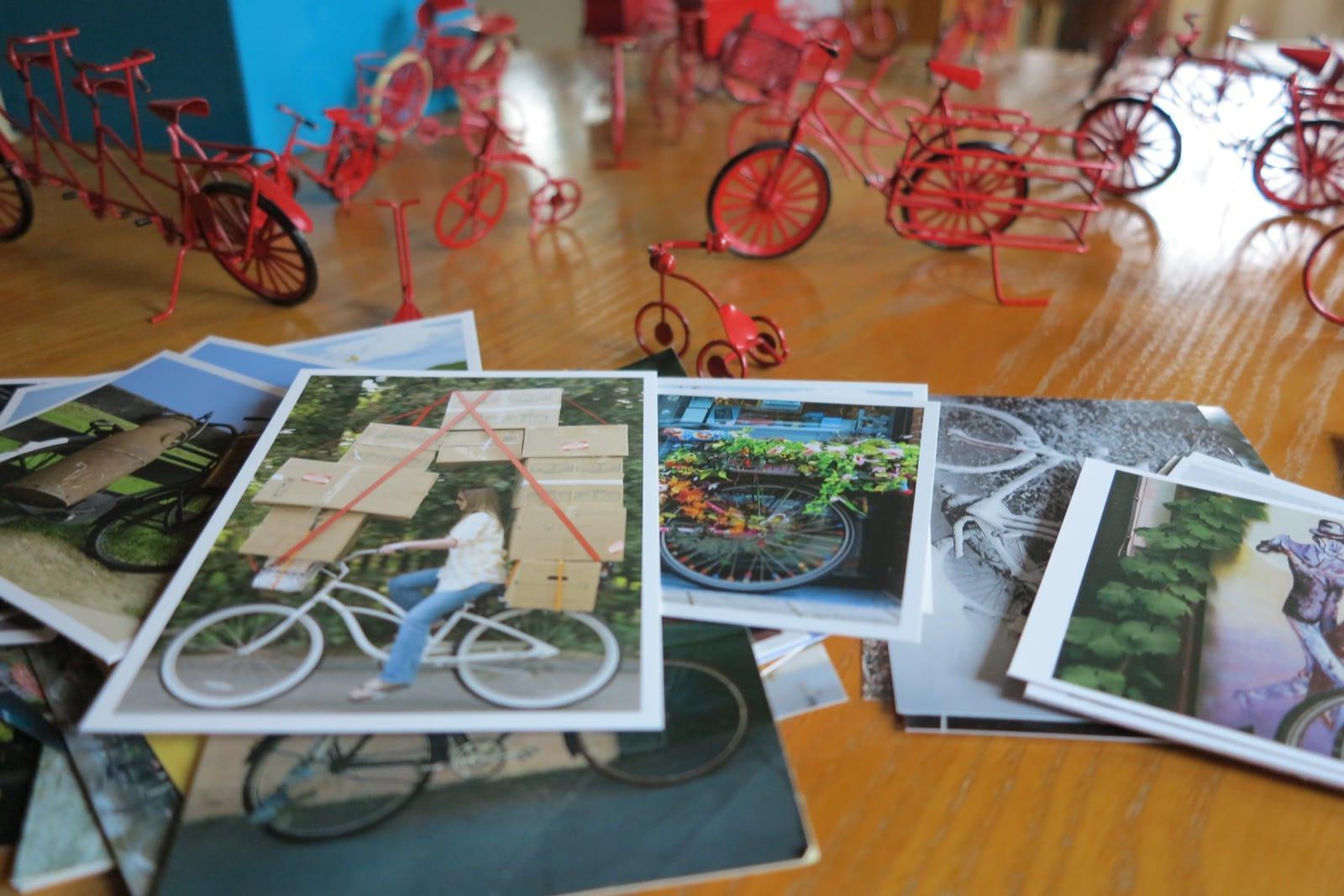 et-fiets-en-fietser-122-verzameling-van-janna-oi.jpg