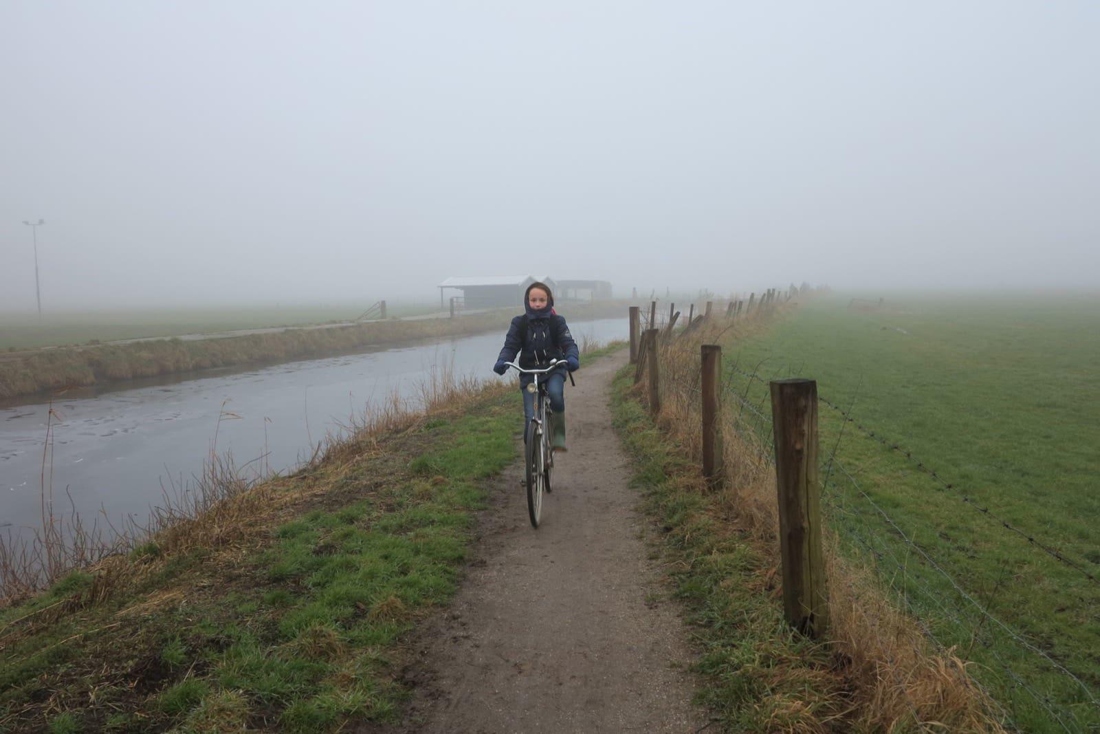 et-fiets-en-fietser-13-janke-holtman-uit-klunder-oi.jpg