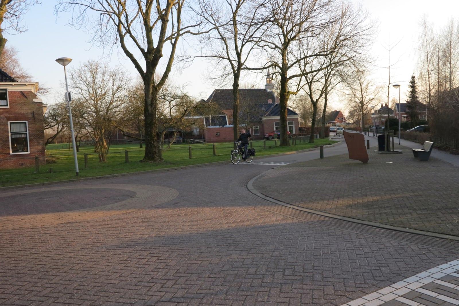 et-fiets-en-fietser-14-bertus-kol-oi.jpg