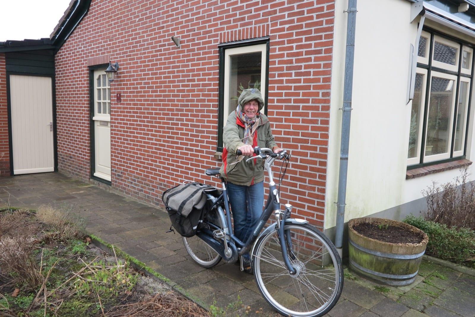 et-fiets-en-fietser-15-betsie-v.d.-belt-oi.jpg