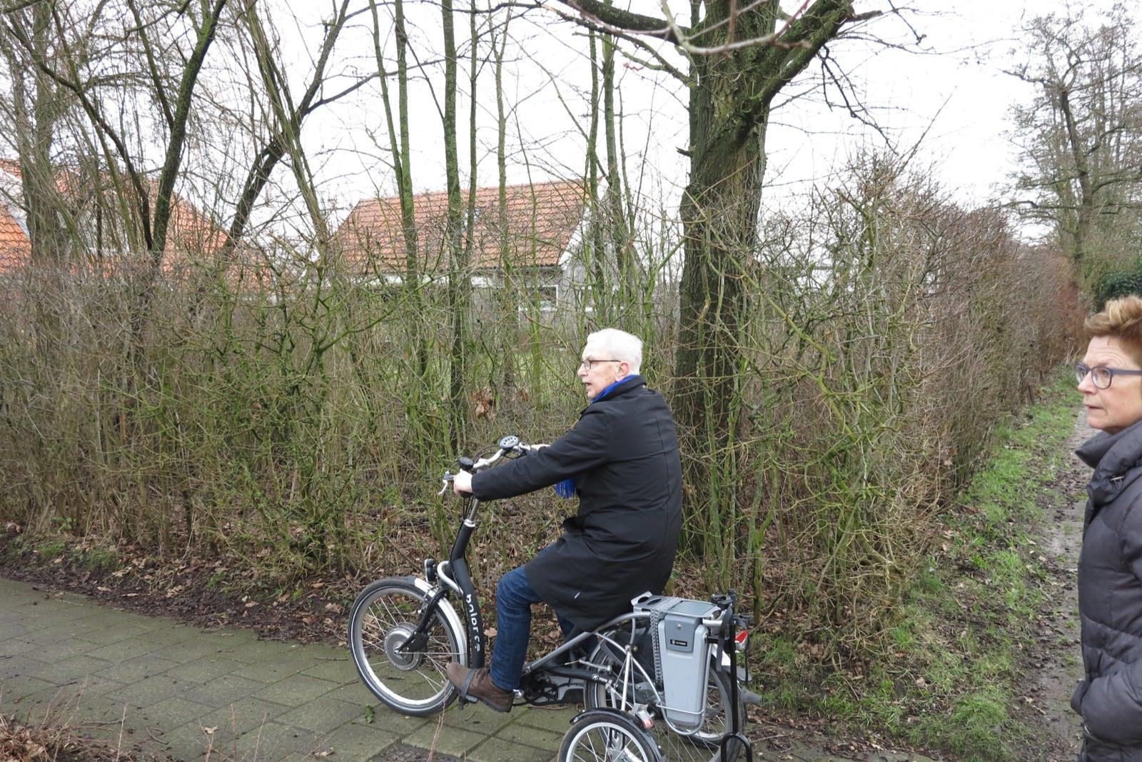 et-fiets-en-fietser-16-piet-van-der-heide-oi.jpg