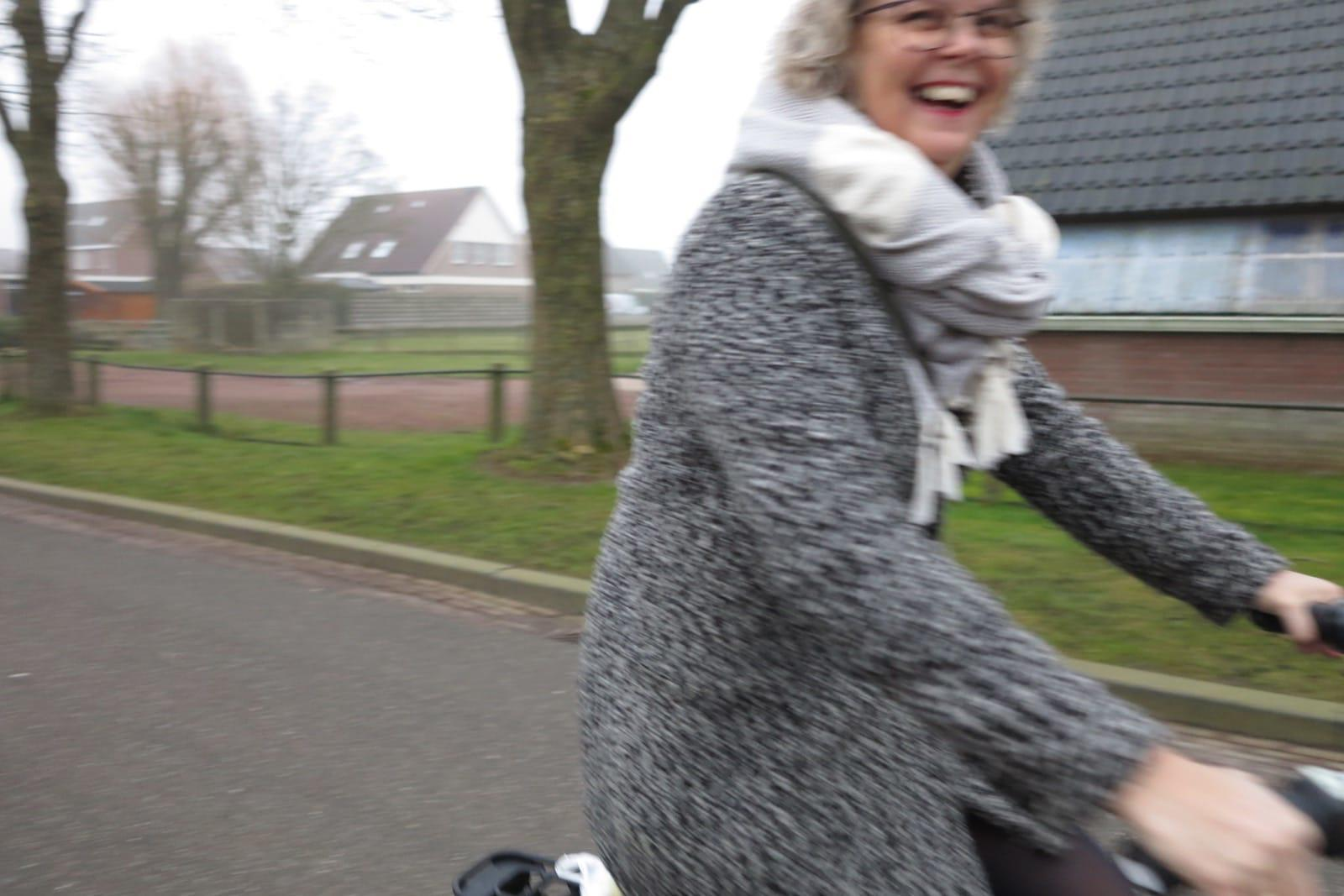 et-fiets-en-fietser-17--johanna-van-zanten-oi.jpg