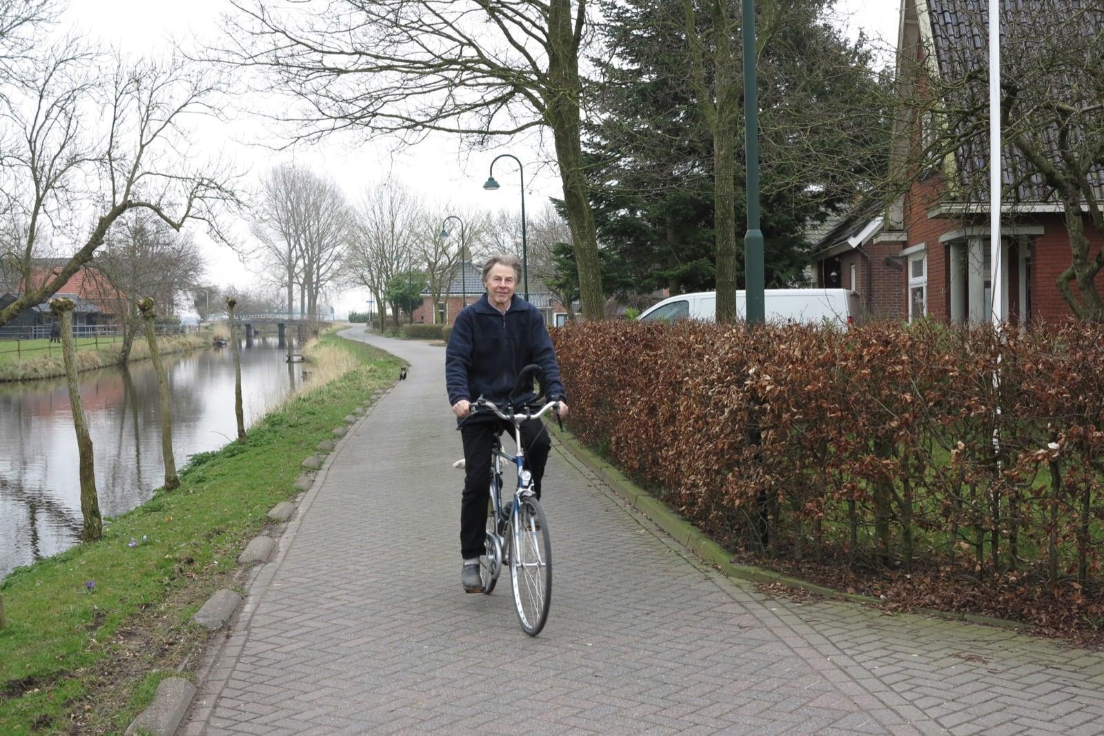 et-fiets-en-fietser-20-hans-meins-oi.jpg