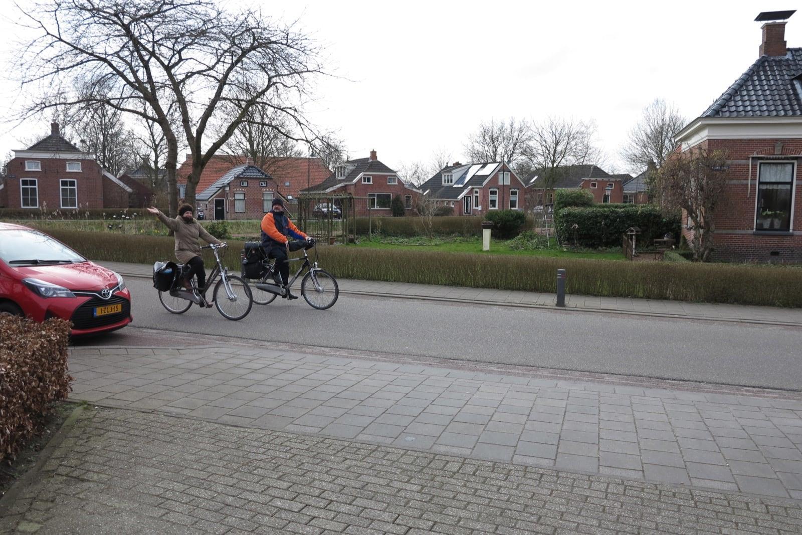 et-fiets-en-fietser-21-clara-van-zanten-oi.jpg