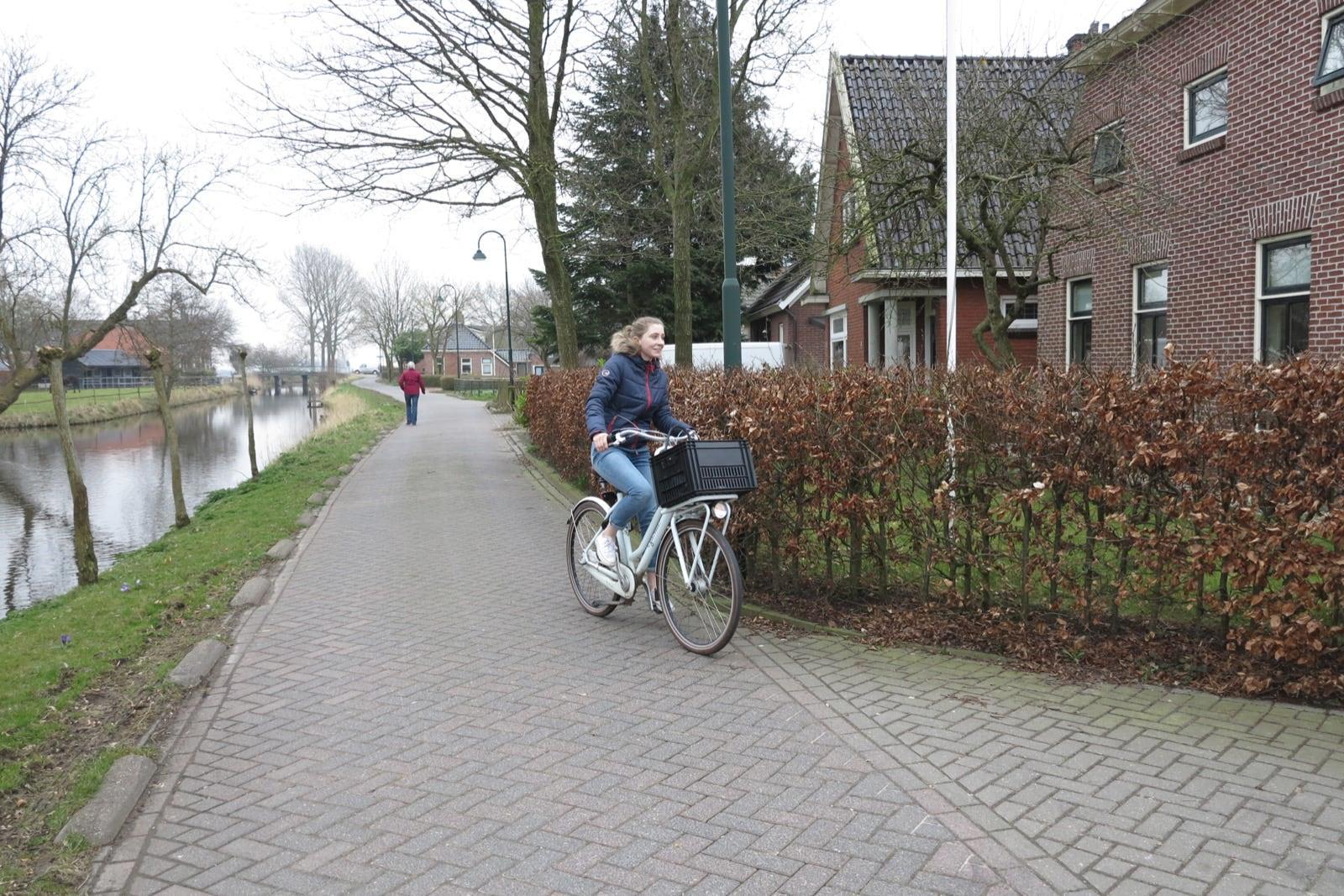 et-fiets-en-fietser-23-annemijn-uitham-oi.jpg