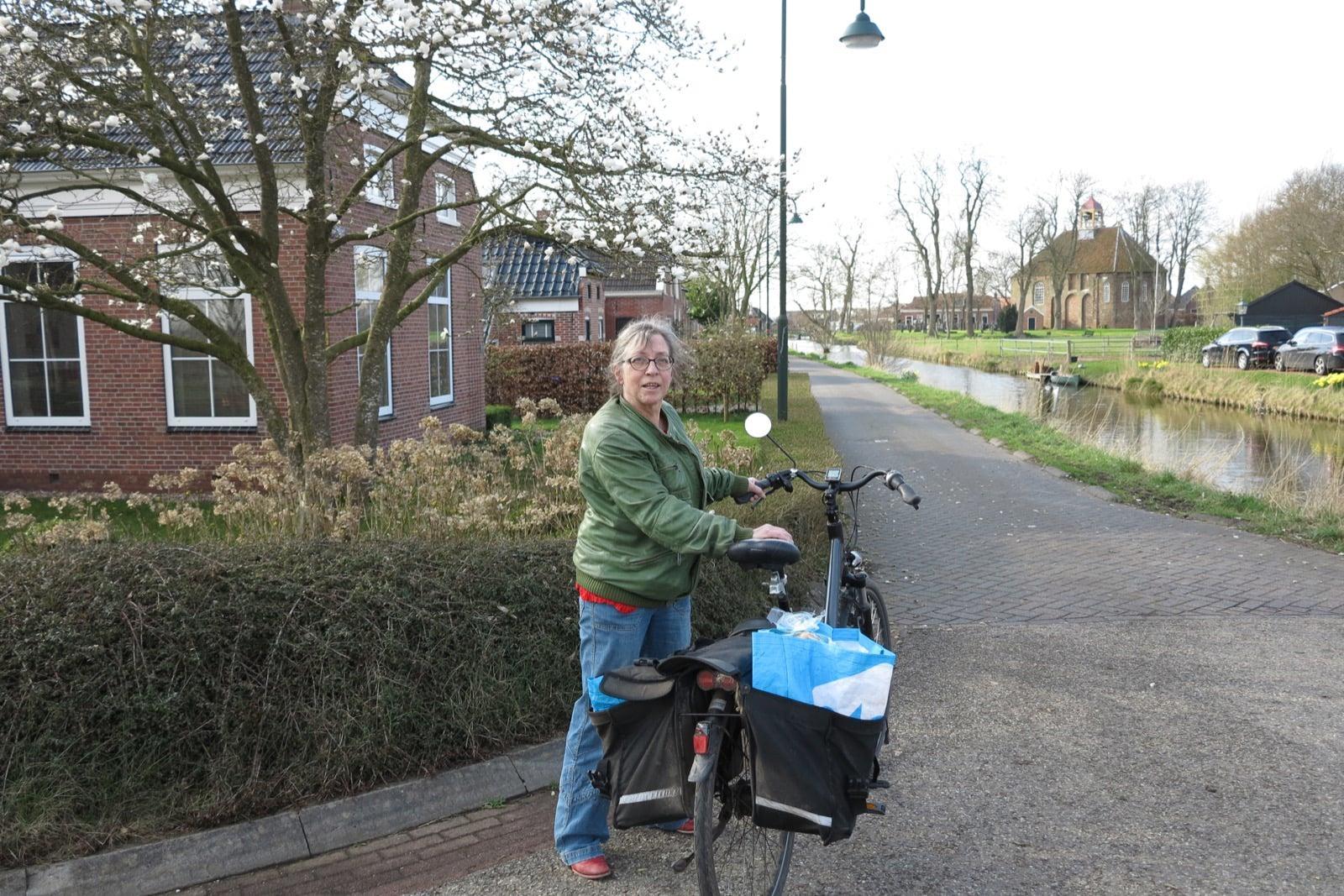 et-fiets-en-fietser-24-angel-stein-oi.jpg