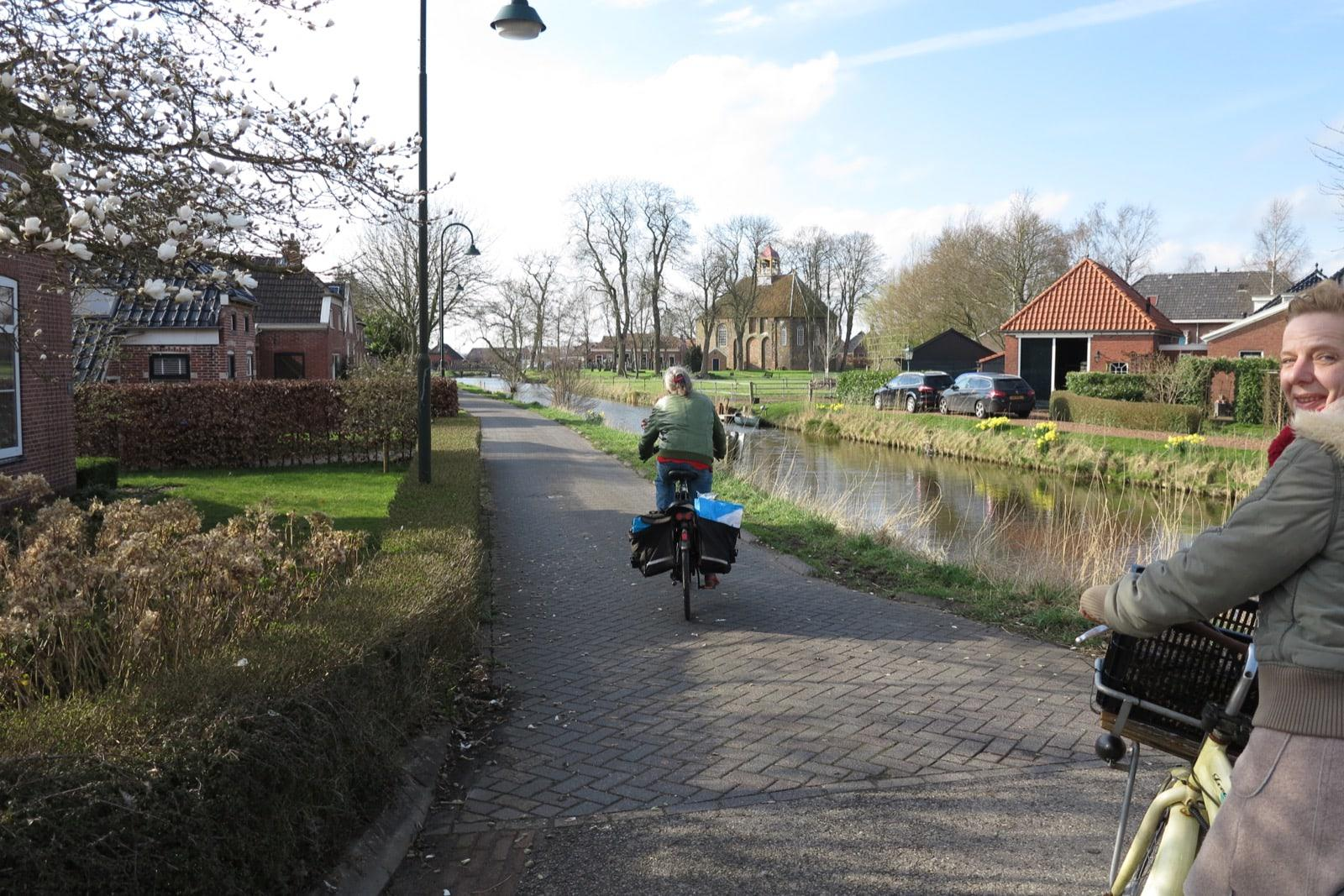 et-fiets-en-fietser-25-angel's-fietstassen-oi.jpg