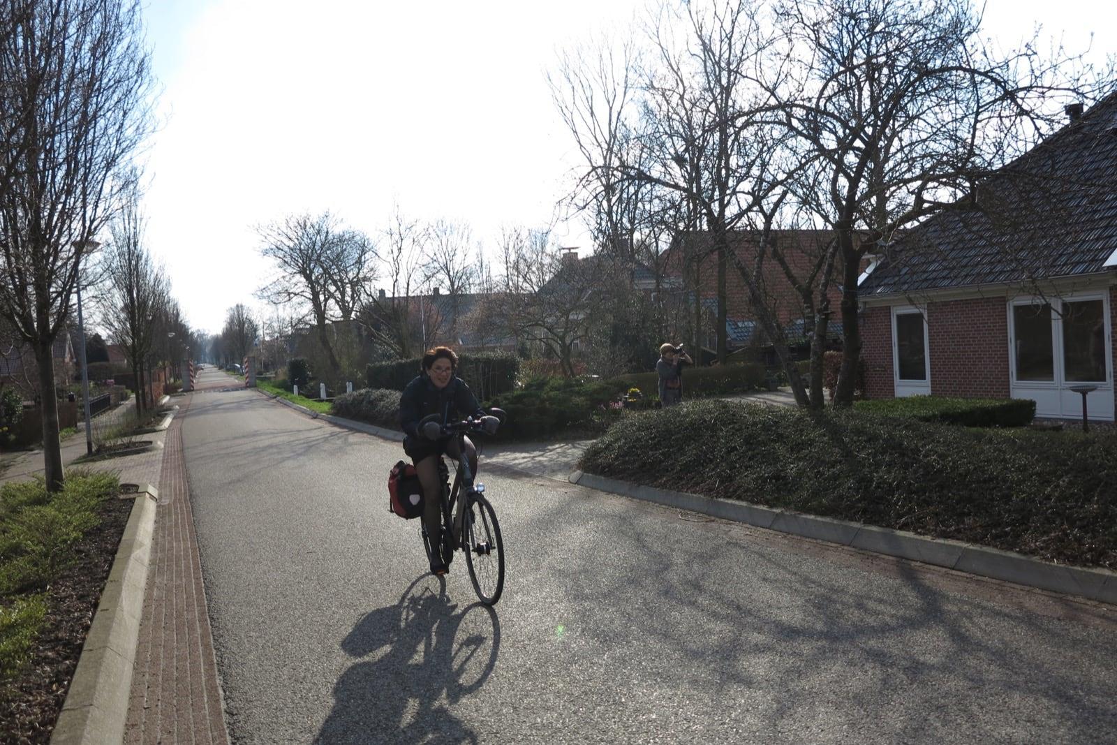et-fiets-en-fietser-27-isabelle-van-gelder-oi.jpg