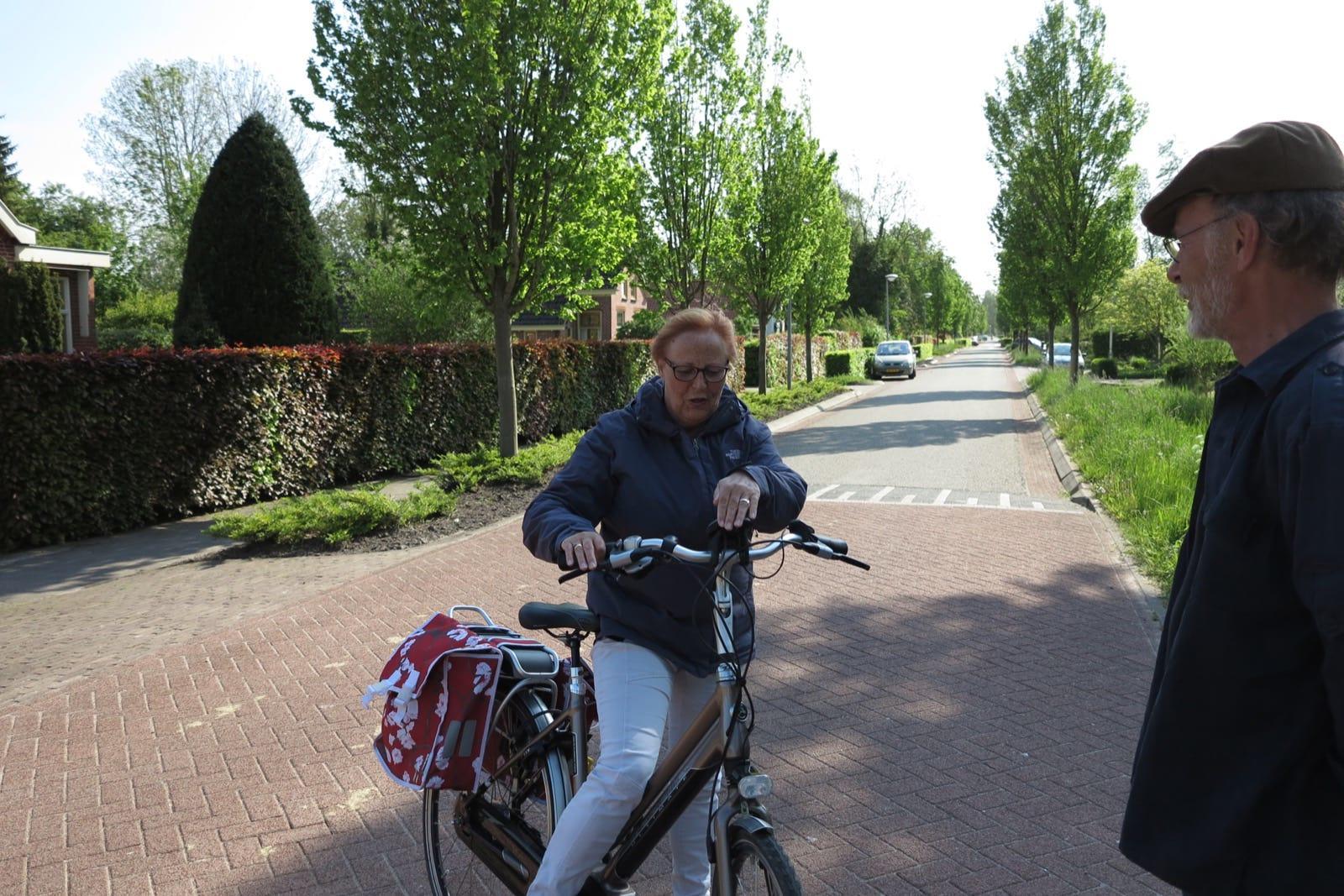 et-fiets-en-fietser-30-janny-sibma-op-de-nieuwe-e-bike-oi.jpg
