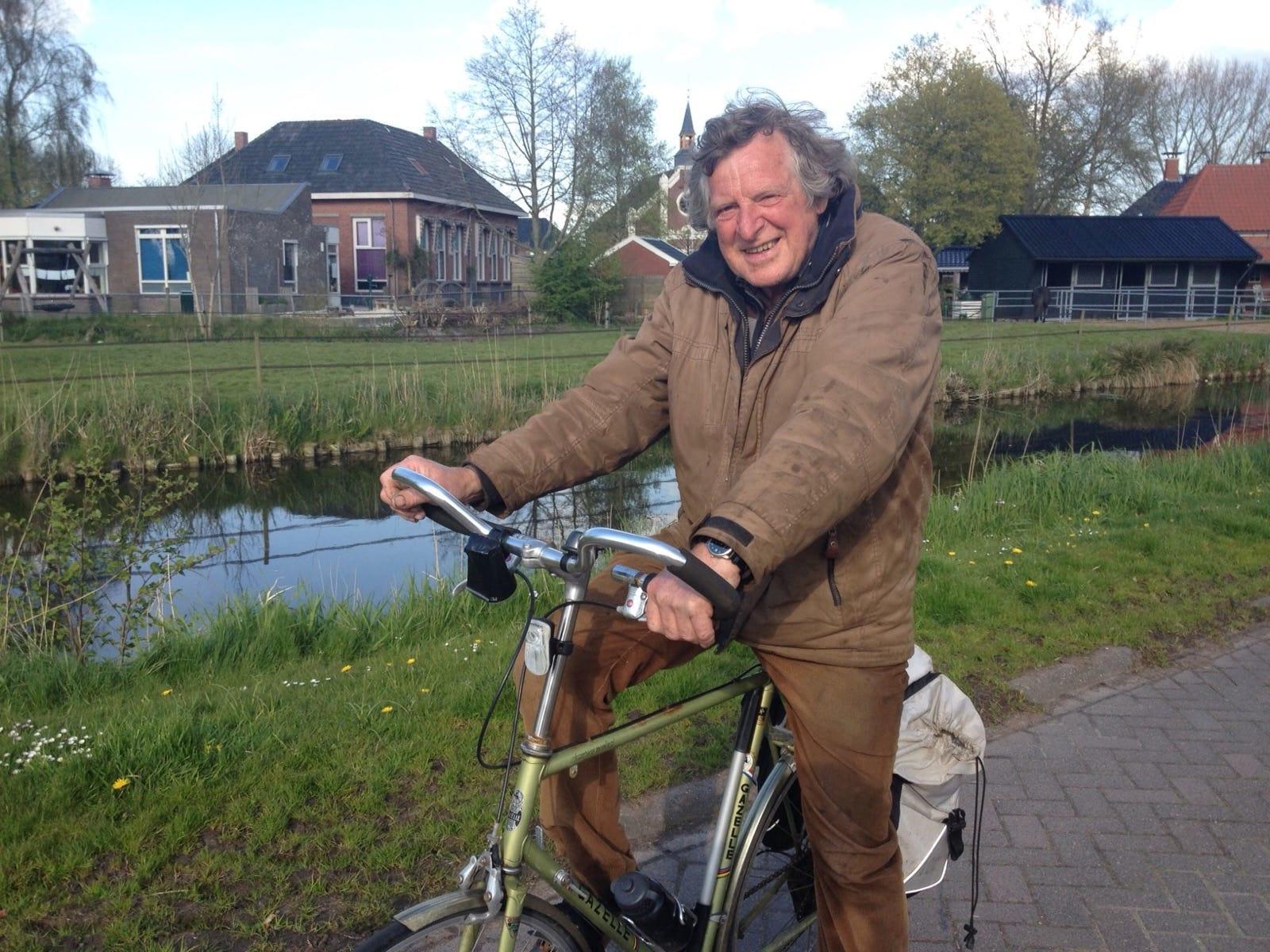 et-fiets-en-fietser-32-gerrit-vd-maat-oi.jpg