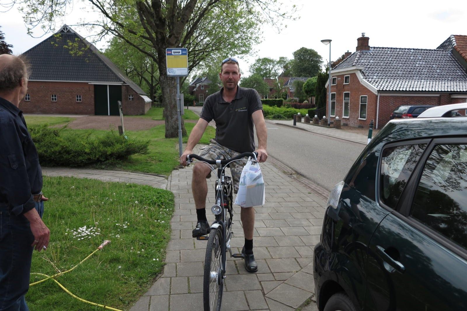 et-fiets-en-fietser-35-jelle-v.d.-veen-oi.jpg