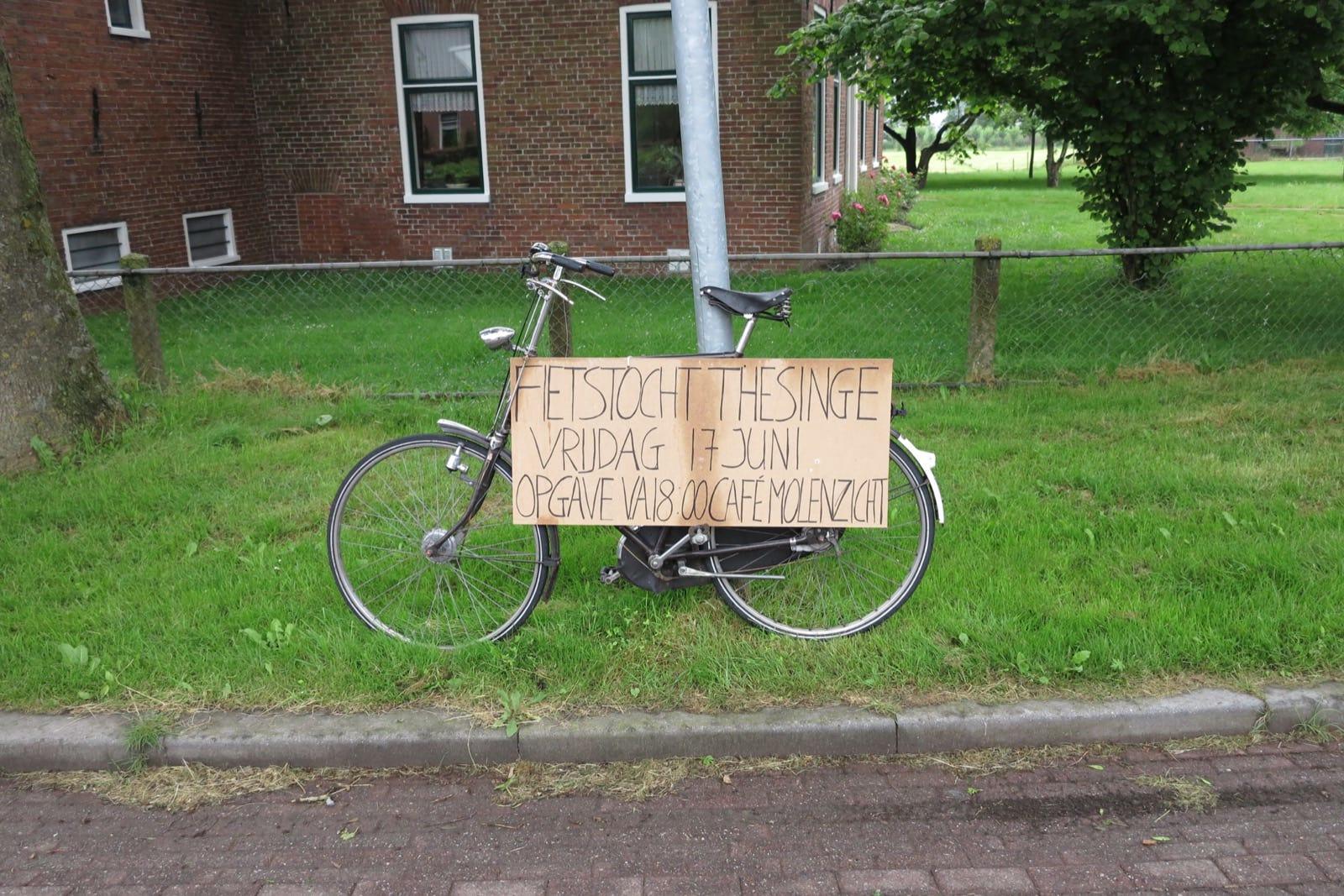 et-fiets-en-fietser-40-reclame-fietstocht-oi.jpg