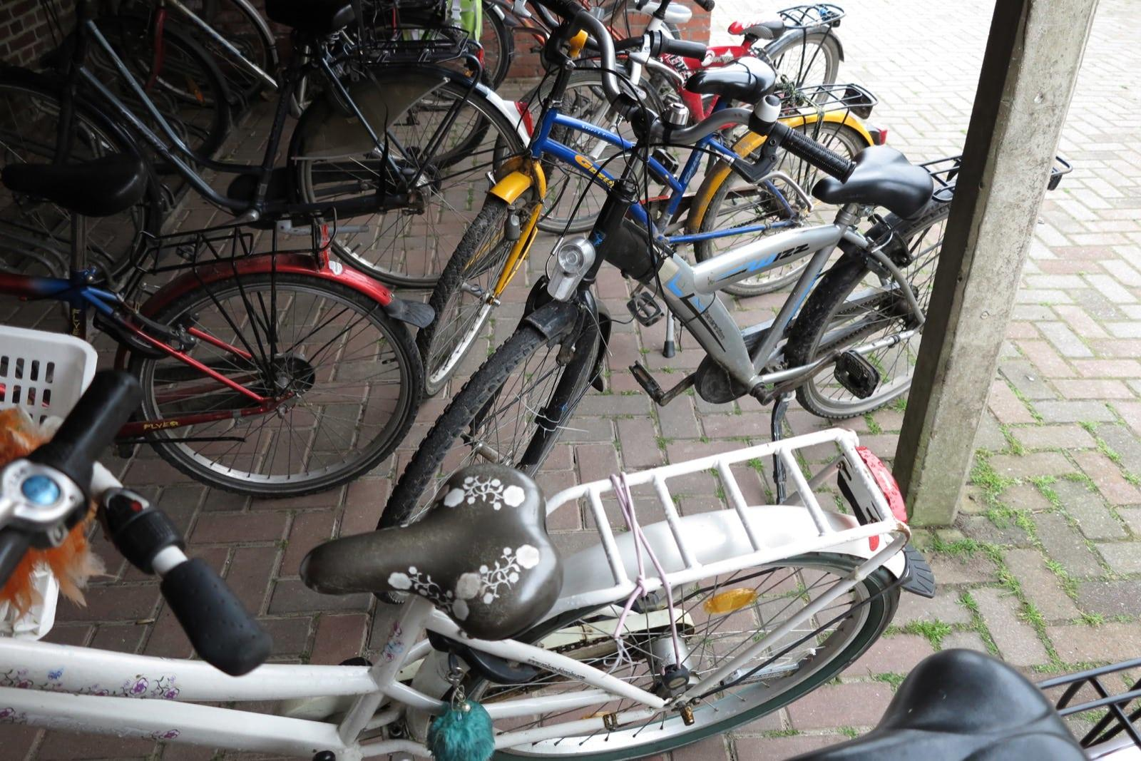 et-fiets-en-fietser-42-fietsjes-onder-schooltijd-oi.jpg