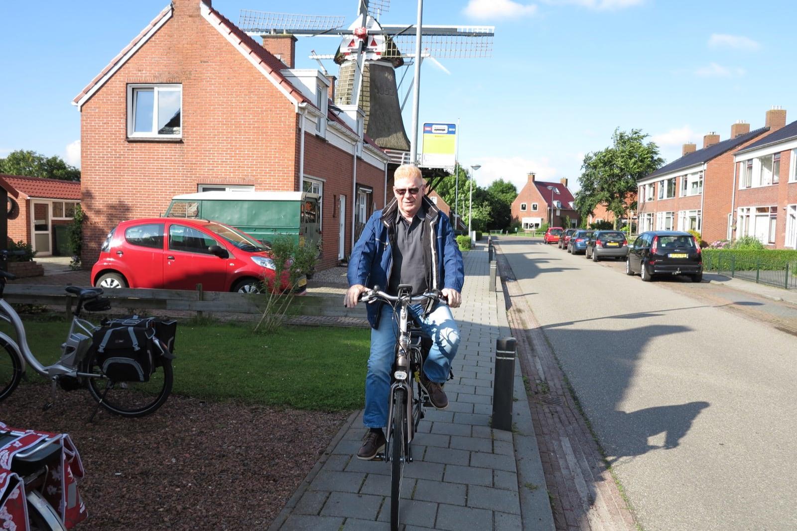 et-fiets-en-fietser-43-thesinger-fietstocht-17-juni-2016---aries-sibma-oi.jpg