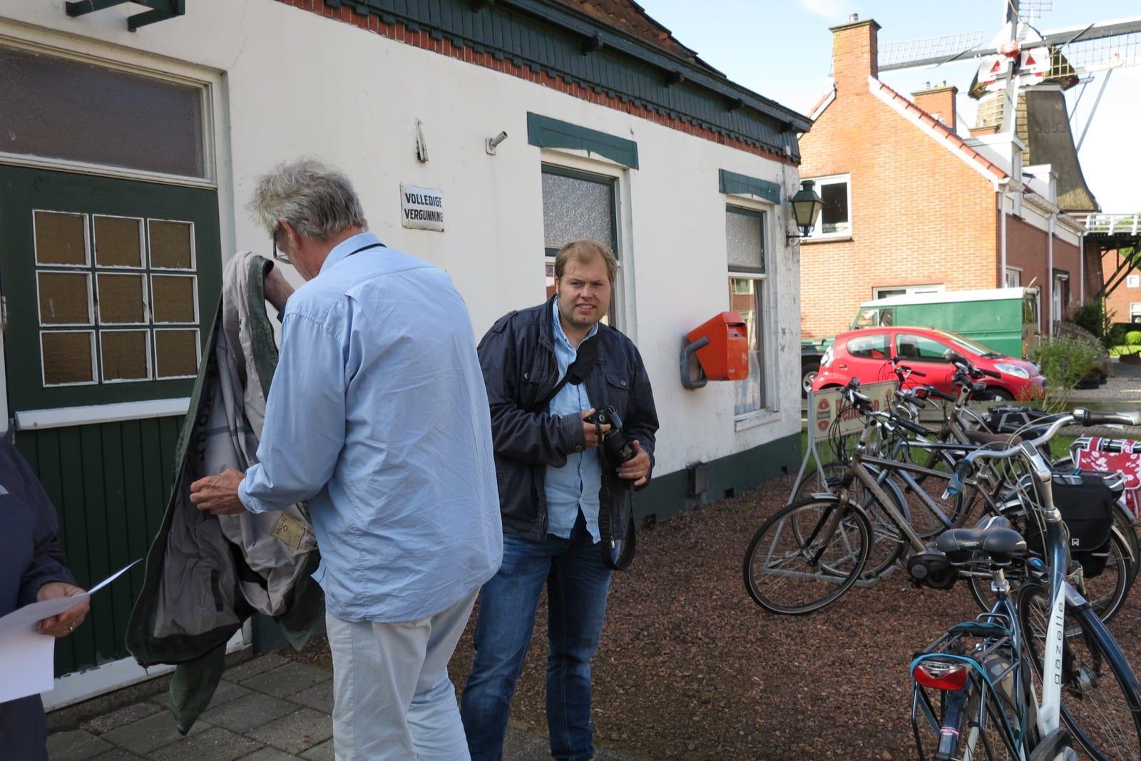 et-fiets-en-fietser-47-thesinger-fietstocht--jan-ceulen-en-joost-vd-berg-oi.jpg