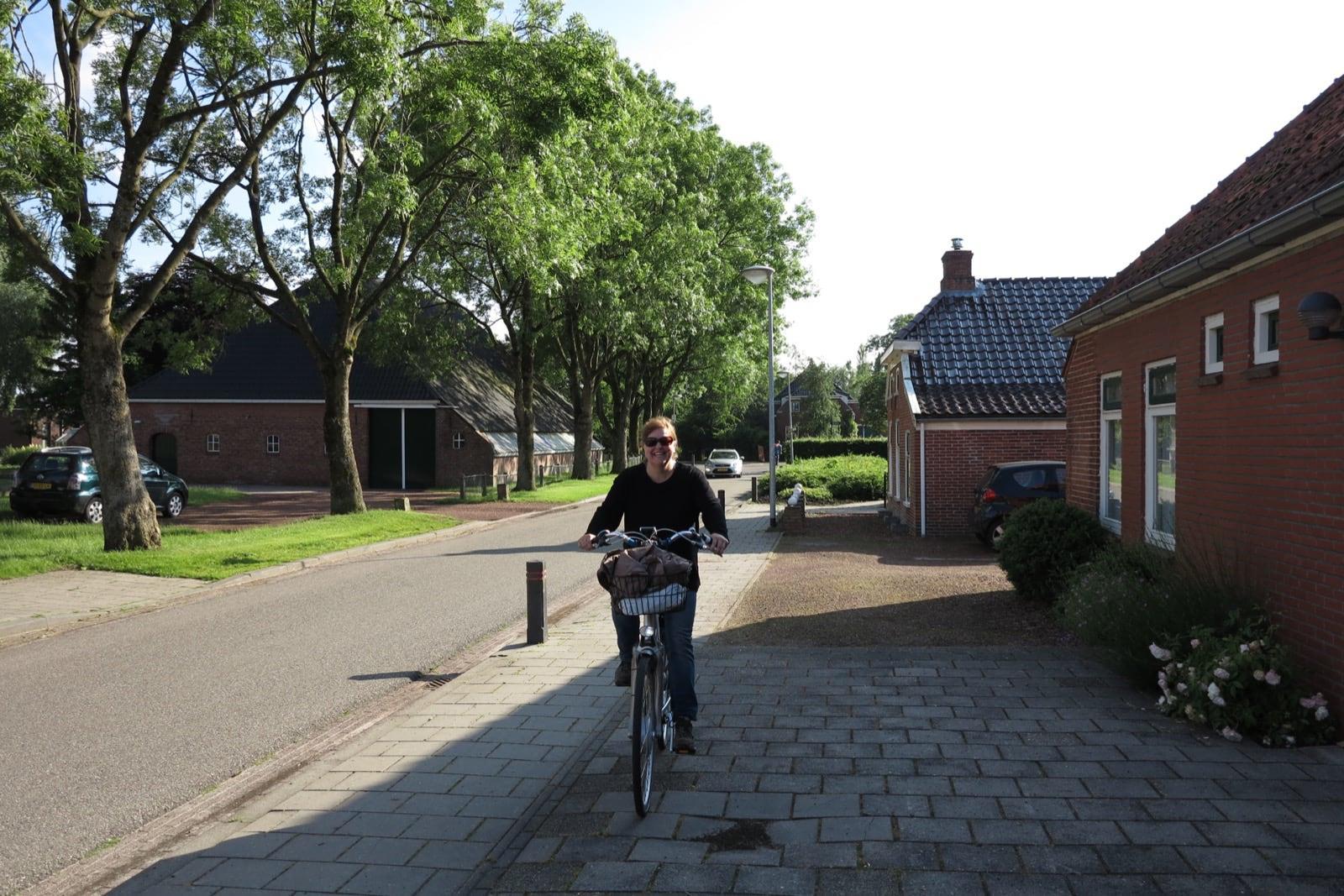 et-fiets-en-fietser-48-thesinger-fietstocht-daphne-wiegertjes-oi.jpg