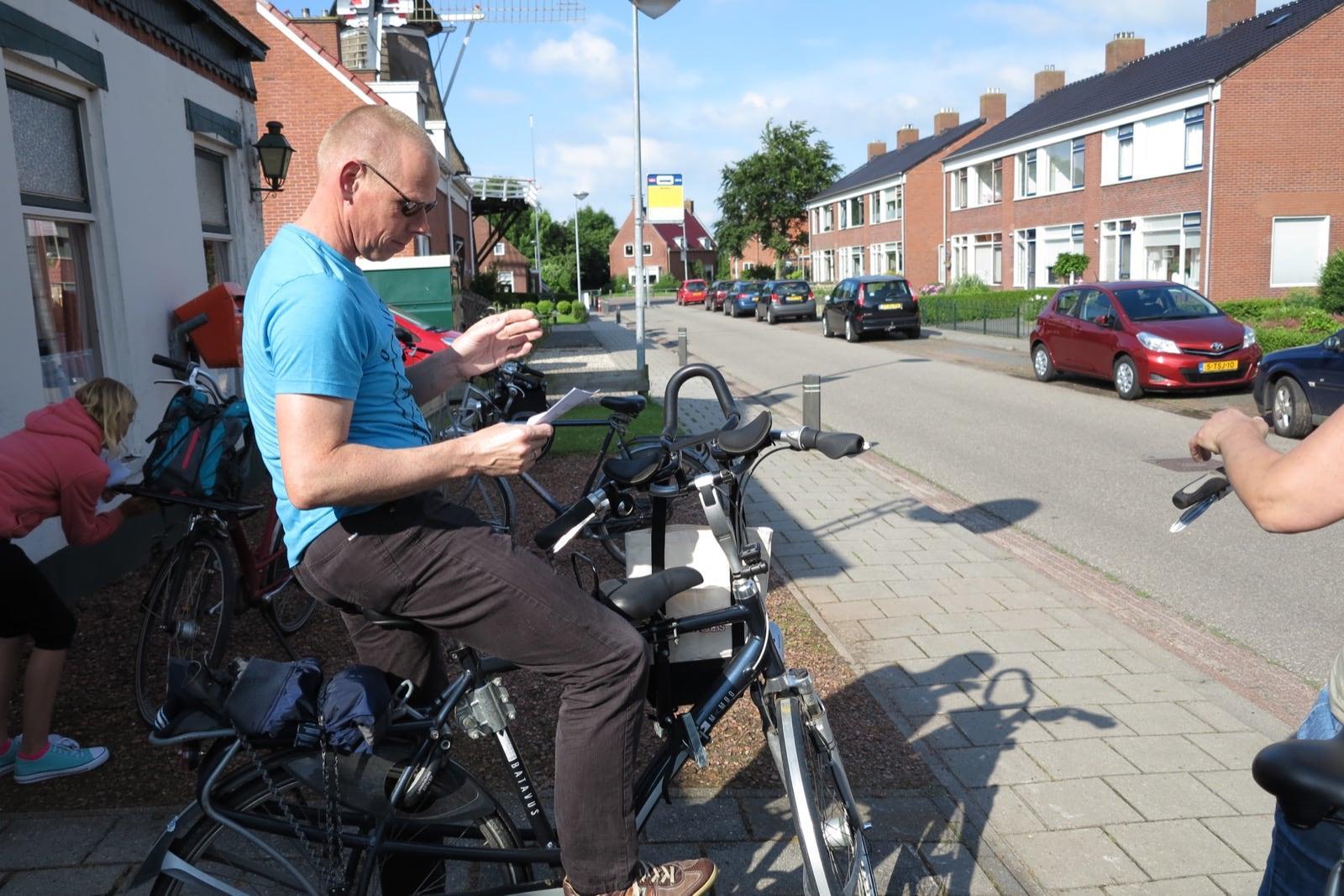 et-fiets-en-fietser-49-thesinger-fietstocht---cor-van-zanten-oi.jpg